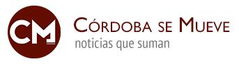 Córdoba se mueve