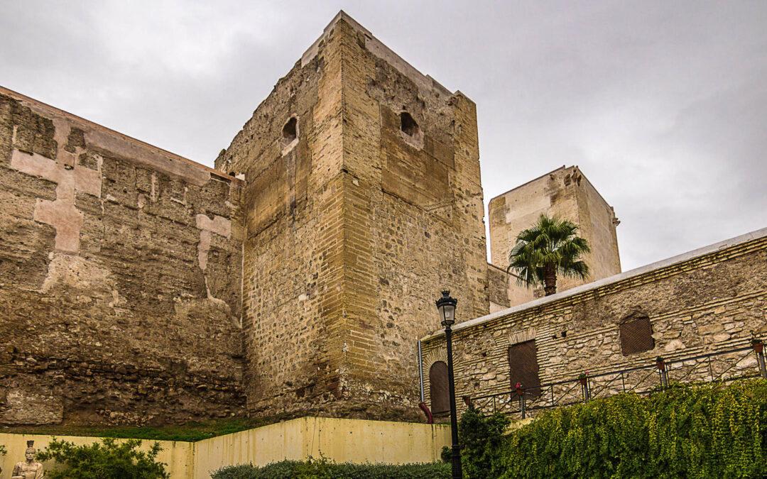 Castro del Río reabre su Castillo tras tres años de reformas
