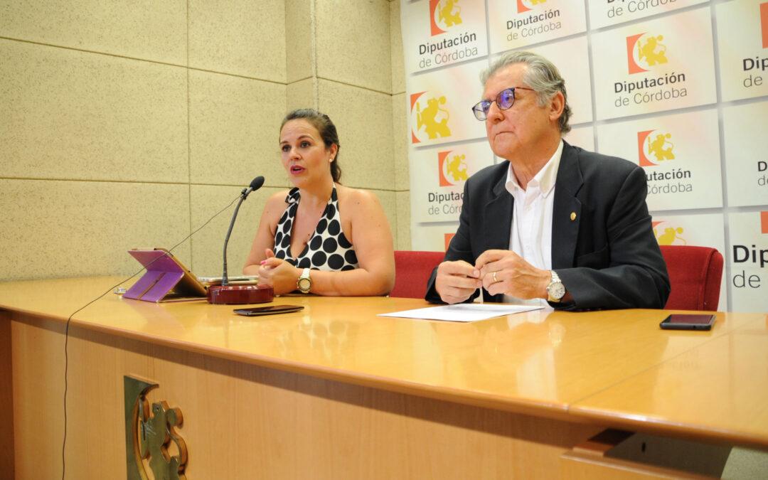¿Cuál es el pueblo más saludable de Córdoba?