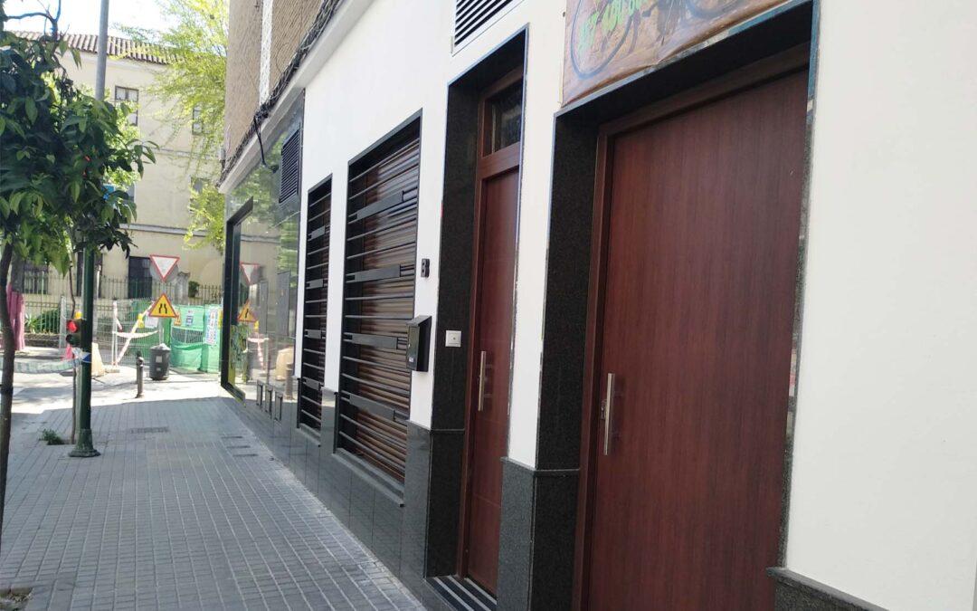 Abren dos 'bici parkings' privados en Sagunto y La Fuensanta